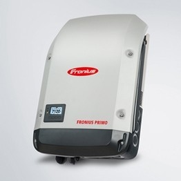 Invertor Fronius Primo 6.0-1